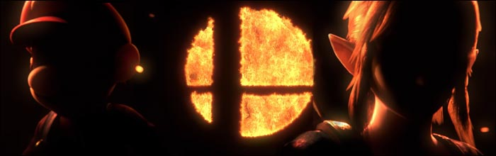 8-nintendo-dropped-bombshell-today-announcing-super-smash-bros-swi.jpg