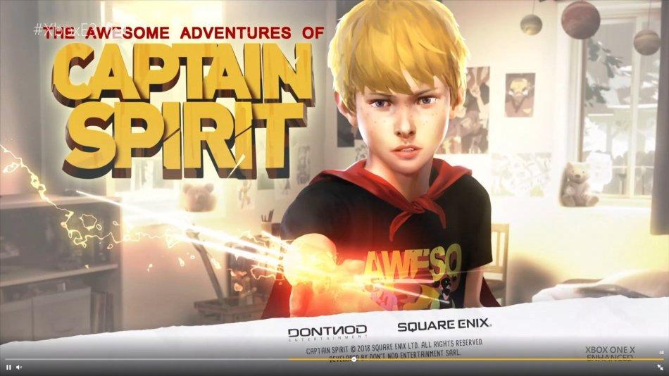 captain-spirit.jpg