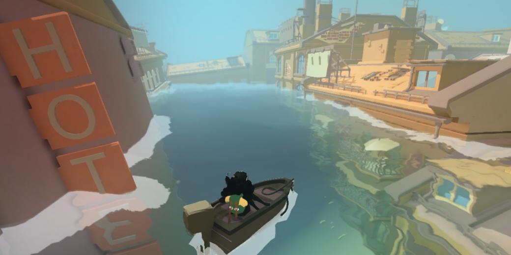 sea_of_solitude_jo-mei_games_screenshot_1.jpg