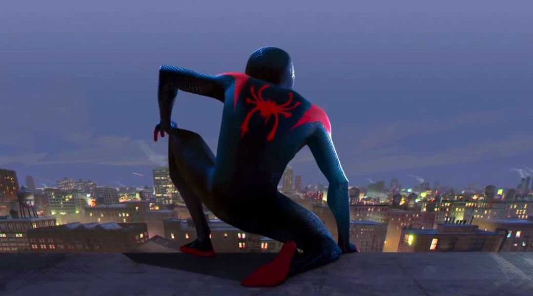 Spider-Man-Into-The-Spider-Verse-Official-Teaser-Trailer-2.jpg